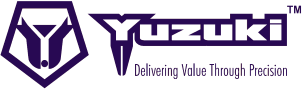 Yuzuki